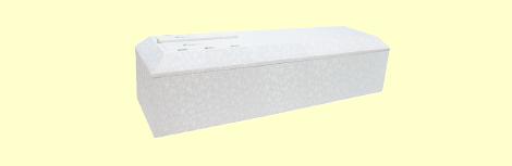 メルシー 棺
